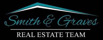 Smith & Graves - Real Estate Team